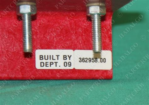 what are resistor banks used for resistor banks 28 images load resistor banks authorstream euclid resistor bank pack 2ew1 12