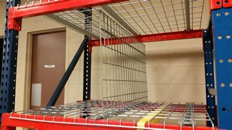 warehouse shelving manufacturers 87 warehouse shelf dividers pallet rack dividers