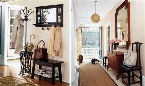 small entryways foyers design decor inspiration