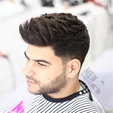 cool mohawk hairstyles s cool mohawk hairstyle 2017 modern mens hairstyles