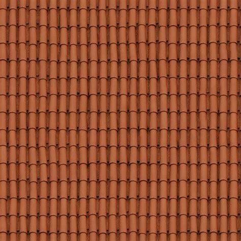 Texture Tuiles texture tuiles by gilubyor on deviantart