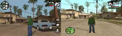 gta san andreas full version download softonic gta iv full game free download softonic bicij