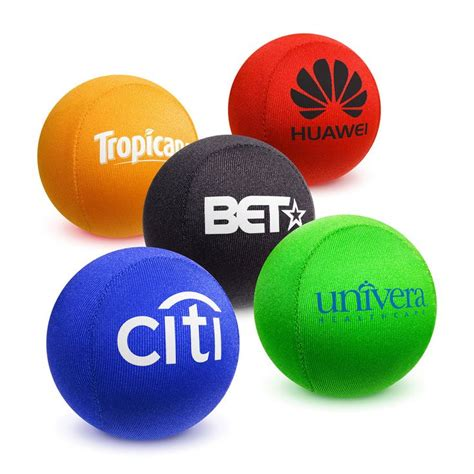 Stress Ball Giveaways - 25 unique corporate giveaways ideas on pinterest promotional giveaways corporate