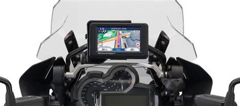 Gps Bmw Motorrad Navigator 5 Prix by Bmw Motorrad Motorcycles Enduro Bmw R 1200 Gs