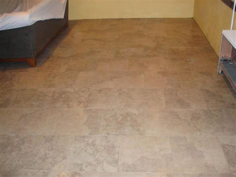 Basement Floor Tiles Design : Ideas for Install Basement
