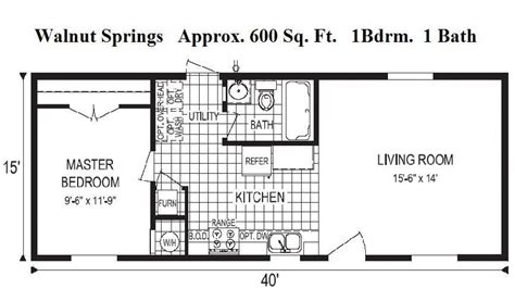 small house plans under 1000 sq ft unique small house small house plans under 1000 sq ft unique small house