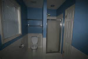remodeling shower stall toilet and shower stall replaced a pro renovation