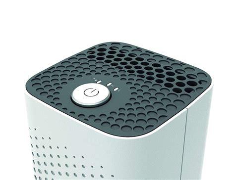 boneco p50 personal air purifier 187 gadget flow