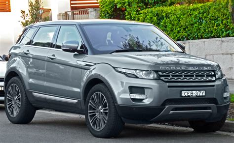 land rover evoque blue range rover evoque 4 door blue www pixshark com images