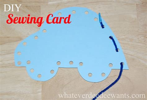 sewing card templates free printable lacing cards munchkins and