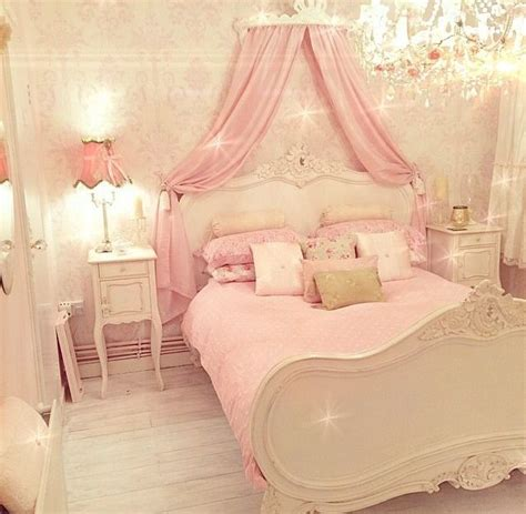 pink vintage bedroom on pinterest beds bedrooms and colors 25 best ideas about pink vintage bedroom on pinterest