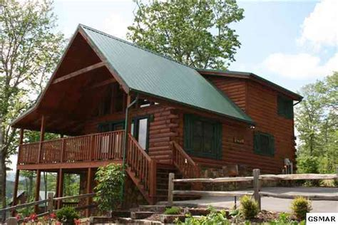 Gatlinburg Cabin Foreclosures cabins pigeon forge tn real estate for sale gatlinburg tn html autos weblog
