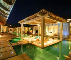 home design outdoor living credit card tricked out mansions showcasing luxury houses one