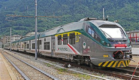 orari di roma quali sono orari treni tiburtina fiumicino viaggiamo