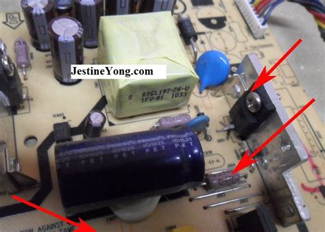 how to check if diode is shorted how to test shorted diode 28 images diode 1 by daniel kang 1 diode rectifier admin search