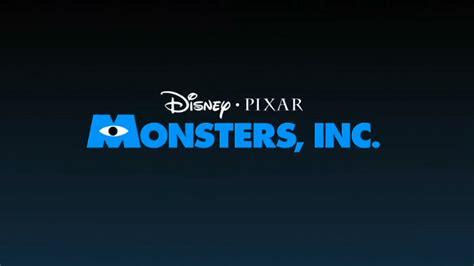 Monsters Logo 1 monsters inc trailer