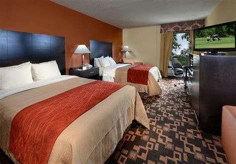 comfort inn mt moriah rd durham nc comfort inn university updated 2018 hotel reviews