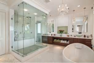 10 ways to update your home without major renovations budget bathroom remodels hgtv