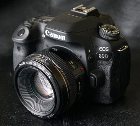 Canon Ef 50mm F1 4 Usm canon ef 50mm f 1 4 usm images
