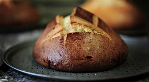 diversi tipi di pane variet 224 di pane nel mondo 7 tipi di pane in tutto il mondo