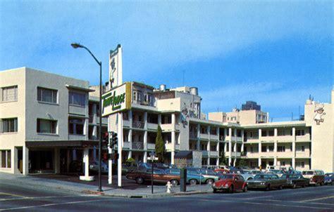 civic center inn san francisco civic center inn san francisco california