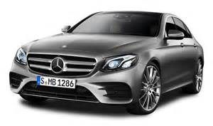 Type Of Mercedes Cars Grey Mercedes E Class Car Png Image Pngpix
