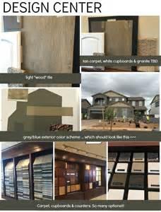 home design center phoenix 17 best ideas about taylor morrison homes on pinterest