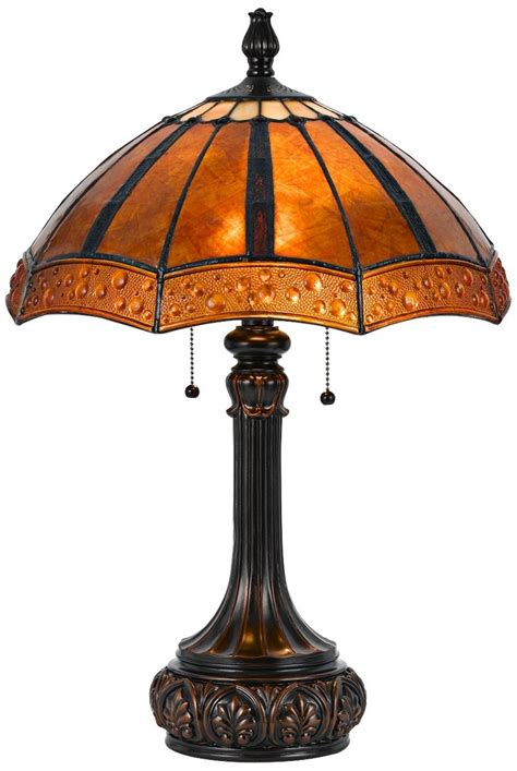 what is a mica l shade 2926 best images about lampworld on pinterest tiffany