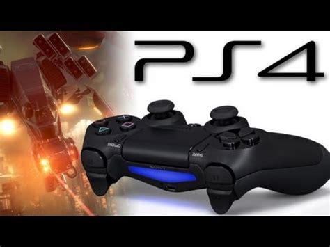 ps4 themes vorschau playstation 4 ps4 das neue interface im check doovi