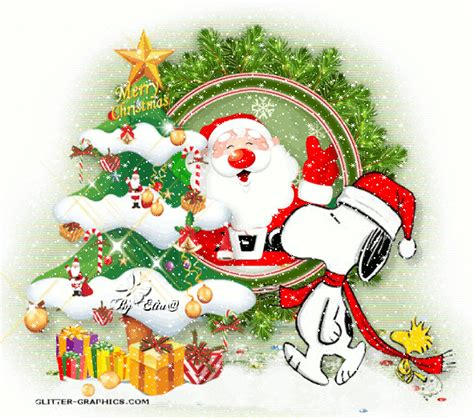 merry christmas animated snow snoopy merry christmas happy christmas christmas quote christmas