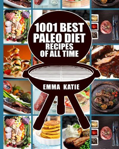 the must paleo diet cooker cookbook 101 easy and delicious paleo diet crock pot recipes for rapid weight loss and a better diet detox diet keto diet cooking books 101 things to do with bacon easy cooking gump