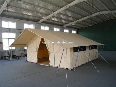 tent cabin model cst2001 canvas safari tent canvas cabin tent photo