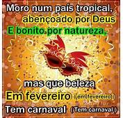Moro Num Pa&237s Tropical Aben&231oado Por Deus E Bonito Pot