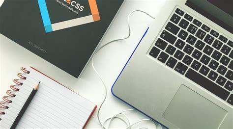 10 best website builders 10 best website builders that help creating your website