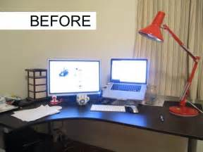 best home office setup how to create the perfect home office lighting setup