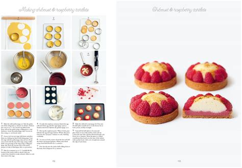 patisserie master recipes and techniques from the ferrandi school of culinary arts books booktopia patisserie master the of pastry by