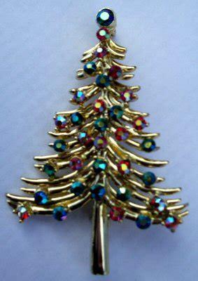 christmas trees glitzguru