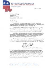 Appreciation Letter Winning Award appreciation letter for award winner bouley botanical home facebook
