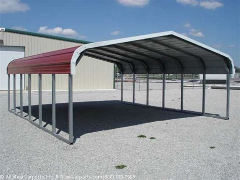 Metal Car Sheds Sale by 8 Best Ideas About Car Ports On Home Metal