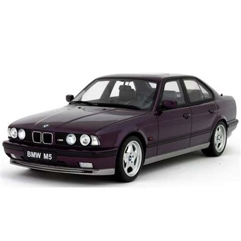 small engine service manuals 1995 bmw 7 series user handbook bmw repair manuals only repair manuals