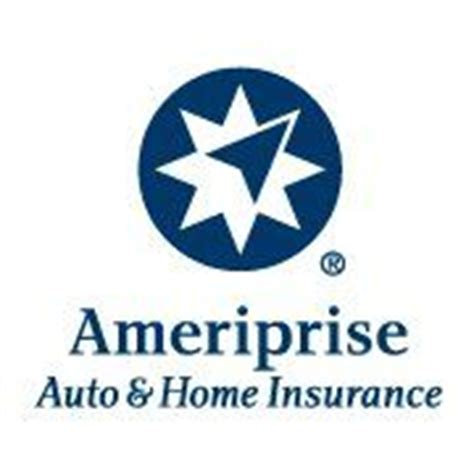 ameriprise auto home insurance salaries glassdoor