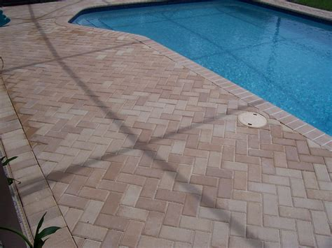 pool pavers remodel pavers thin pavers pool pavers at paverweb com