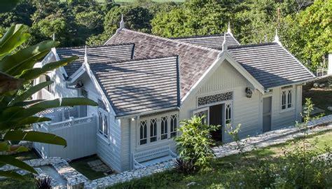 3 bedroom home for sale roaring river westmoreland