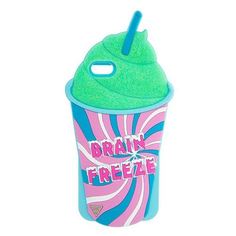 Prism For Iphone 4 5 6 katy perry brain freeze phone iphone 6 6s katy