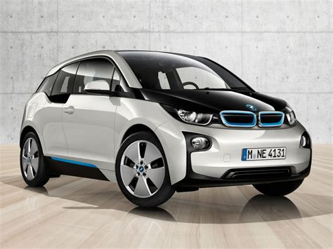 bmw electric car apple to adopt bmw i3 s carbon fiber body for its electric car