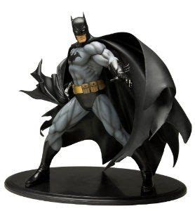 Batman Vs Arkham Set Kotobukiya Artfx 2pcs Toys 74 best figure and collectibles images on