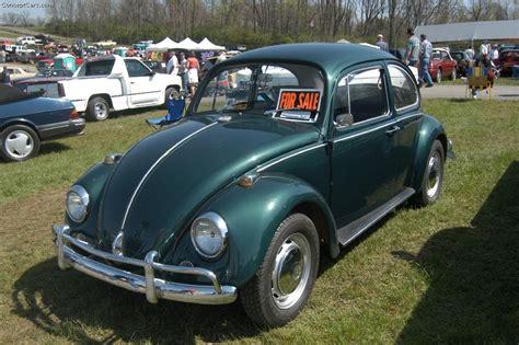 1967 volkswagen bug auction results and sales data for 1967 volkswagen beetle
