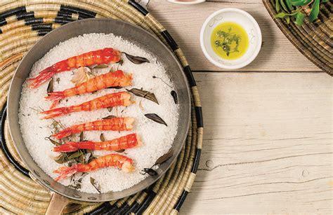corsi di cucina gambero rosso gambero rosso la cucina italiana