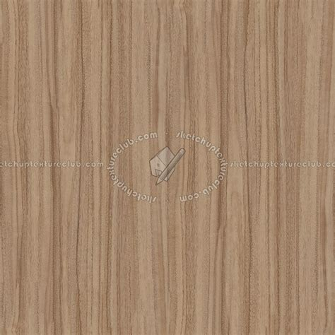 light fines walnut light wood texture seamless 04314
