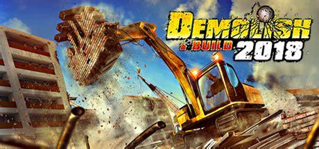 implosion full version crack demolish build 2018 free download pc game full version